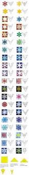 1776 best paper images on pinterest paper children and crafts