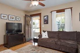 100 sycamore street emprise realty group orchard park