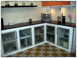 fabriquer sa cuisine en mdf construire meuble cuisine beautiful construire meuble salle de