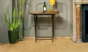 Balterio Laminate Floor Tradition Quattro Lounge Oak 433 Laminate