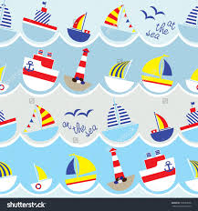 Wallpaper For Kids by Download Nautical Wallpaper For Kids Gallery