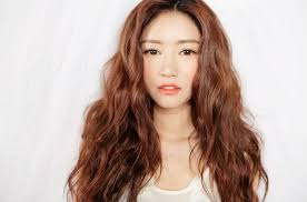 can asian hair be permed abcs behind korean perms s curls c curls eastasy your pick