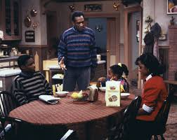 bill cosby thanksgiving bill cosby the cosby show isn u0027t radioactive but it is weird
