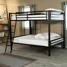 costco bed frame susan decoration
