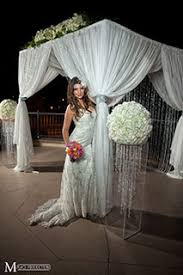 party rental las vegas las vegas wedding and party rentals bridal spectacular bridal show