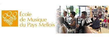 ecole de musique du pays mellois blogs en pays mellois