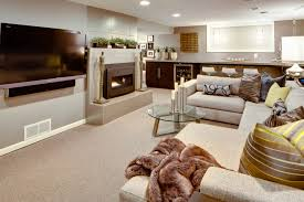 Small Basement Remodeling Ideas Interior Design Basement Luxury Home Design Interior Amazing