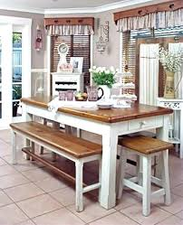 french country kitchen table kitchen table french country country style kitchen table adorable