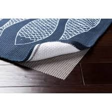 outdoor rug pads for less overstock com