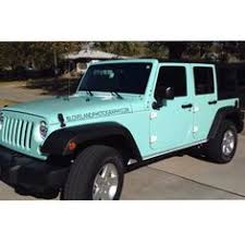matte tiffany blue jeep pictures and description of a 2014 jeep rubicon tiffany blue