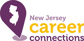 How To Make A Resume For Call Center Job by Career Connections Passaic County One Stop Career Center Paterson