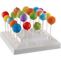 cake pop stands cake pop supplies cake pop decorating tools party city