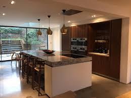 modern kitchen ideas with oak cabinets modern kitchen design italian style cabinets wood cabinets