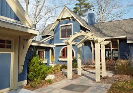 cottage house exterior cottage paint colors exterior morespoons 358494a18d65