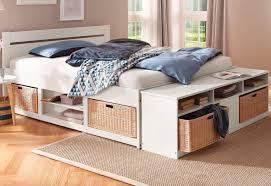 Schlafzimmer Einrichten Hilfe Kleine Schlafzimmer Einrichten Mit Möbeln Von Baur
