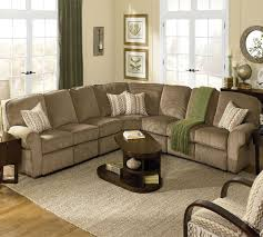 Lane Reclining Sofas Sofa Beds Design Glamorous Contemporary Lane Sectional Sofas