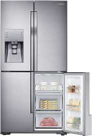 french door refrigerator prices rf23j9011sr samsung 4 door refrigerator 36