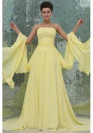 light yellow prom dresses light yellow prom dresses beautiful prom dresses in lightyellow