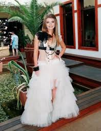 prom accessories beautiful prom dresses 2010 prom styles