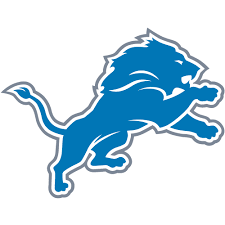detroit lions nfl cbssports