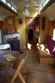 Home Design 3d Trailer by 130 Best Replacement Mobile Home Parts Images On Pinterest