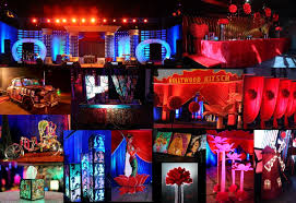 New Year Stage Decoration Ideas by Wedding Stylist Wedding Designer Extravagant Decor U2013 Expect The