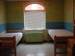 how to brighten a drab dorm room diy dorm decor dorm and dorms