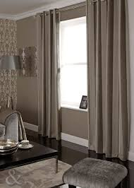 Bedroom Curtain Designs Pictures Best 25 Eyelet Curtains Ideas Ideas On Pinterest Eyelet