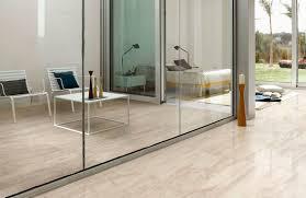 High Gloss White Laminate Flooring Indoor Tile Floor Ceramic High Gloss Petrified Tree
