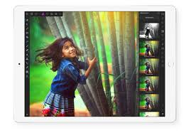 home design in ipad affinity photo professional photo editing for ipad