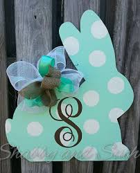 Terry S Village Easter Decorations by 143 Best Easter Images On Pinterest