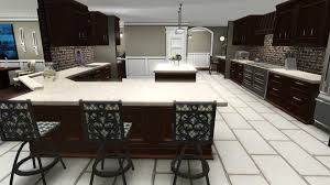 dining room to office sandraelle u0027s creations new build