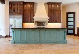 Kitchen To Go Cabinets Elements Of Modern Kitchen Designs