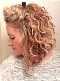 collections of naturally curly short hairstyles 2015 cute