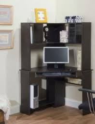 design computer desk free shipping on office furniture in