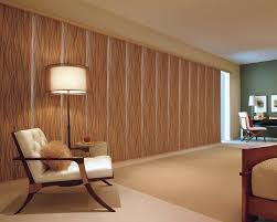 hunter douglas skyline panel track blinds danmer california