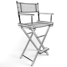 Director Chair Covers Director U0027s Chair Serena U0026 Lily Directors Chairs Picture Folding