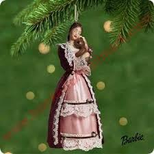 163 best ornaments i need images on keepsakes