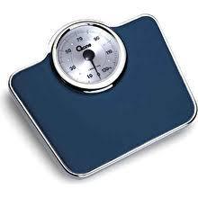 Timbangan Berat Badan Terbaik timbangan berat badan harga terbaik di indonesia iprice