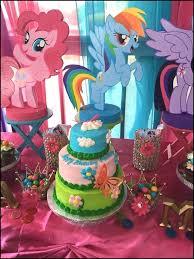 my pony decorations my pony decorations new 207 best my pony party ideas