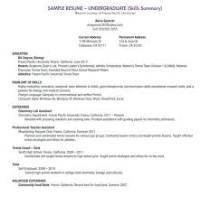 high school resume exles no experience basic resume template no work experience no experience resume