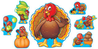 thanksgiving bulletin board sets utah idaho supply map world