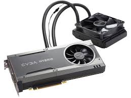 hybrid kitchen travel technology software application evga geforce gtx 1080 ftw hybrid gaming 08g p4 6288 kr 8gb gddr5x