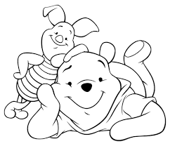 good pooh bear coloring pages 80 on free colouring pages with pooh
