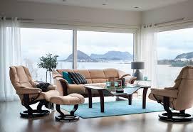 living room furniture reid u0027s fine furnishings