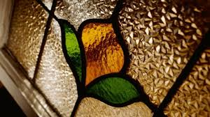 stained glass kitchen cabinet doors decorative glass kitchen cabinets monsterlune