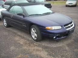 nissan altima for sale craigslist chrysler sebring questions how do i list multiple cars dealer