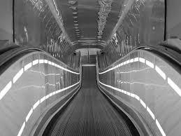 tappeti mobili tappeti mobili guida informativa ascensoristi