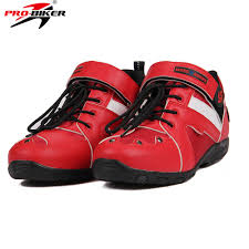 cheap motorcycle riding boots online get cheap motorcycle short boots aliexpress com alibaba