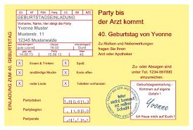 lustige einladungsspr che geburtstag lustige einladungskarten 30 geburtstag designideen